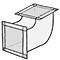 Применение: Изготовление прямоугольных отводов