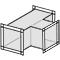 Применение: Изготовление тройников для прямоугольных воздуховодов