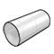 Применение: Изготовление круглых воздуховодов